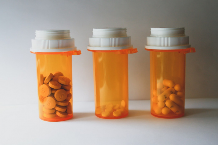 Порядка двух третьих всех медикаментов, которые принимают пациенты, оказываются ненужными и лишними