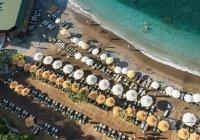 В Турции заявили о всплеске коронавируса на курортах