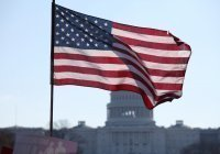 США заявили о намерении ужесточать санкции против Сирии