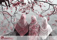 Три лучших поступка мусульманина