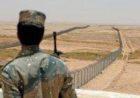 Саудовская Аравия впервые с начала пандемии открыла границы