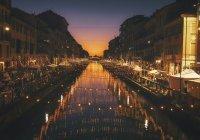 В Италии начали сдавать жилье по 2 евро