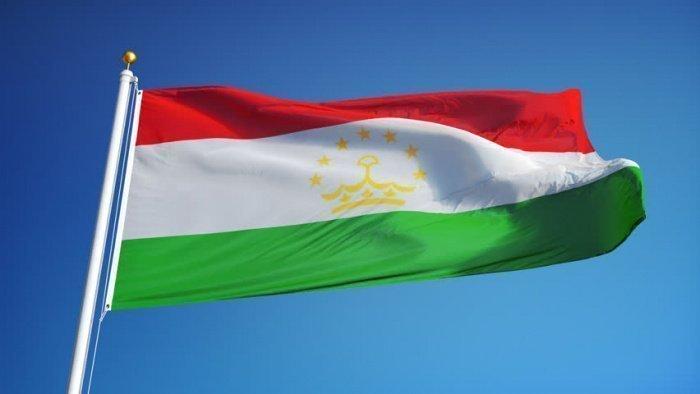 Жители Таджикистана выберут президента республики.