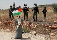 Израиль отложил аннексию Западного берега, потому что «все заняты»