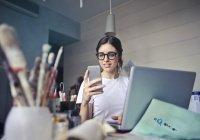 Перечислены самые высокооплачиваемые вакансии июля