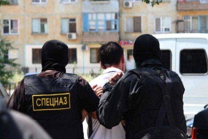 В Казахстане активизировались пропагандисты экстремизма.