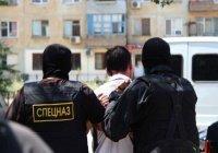 В Казахстане сообщили об активизации экстремистов в период пандемии