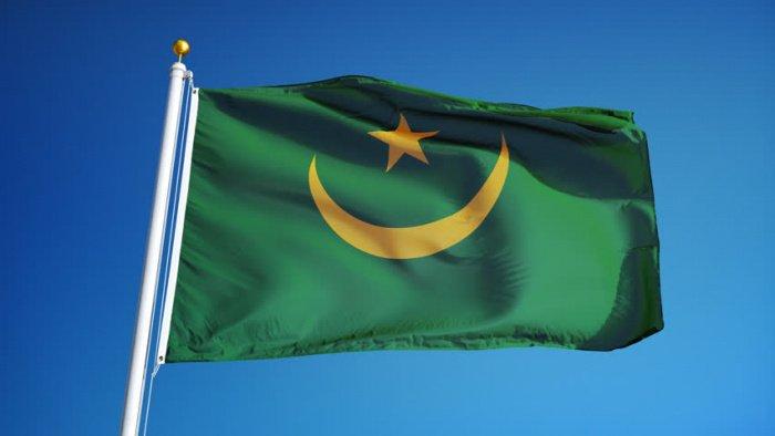 Правительство Мавритании подало в отставку в полном составе.