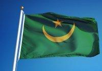 Мусульманская страна осталась без правительства