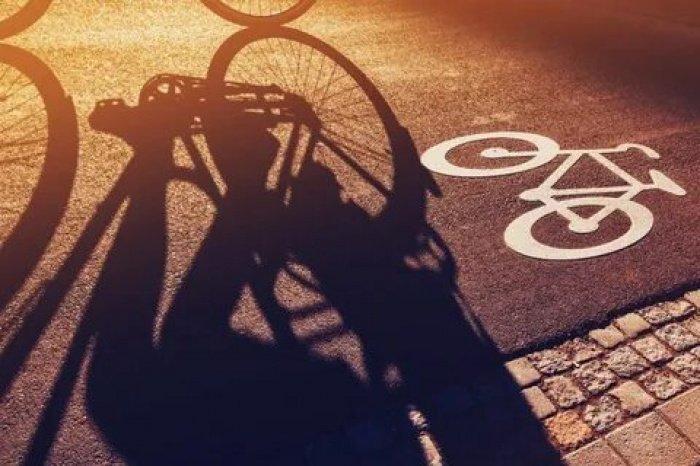 Самая длинная в мире велодорожка появилась в Турции.