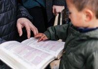 Перечислены самые читающие города России