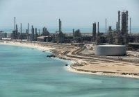 США обвинили Китай в оказании помощи Саудовской Аравии в разработке ядерного оружия