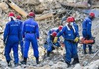 Командующий армией Ливана взял под личный контроль безопасность российских спасателей