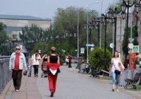 В Ингушетии – последний этап снятия ограничений