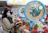В Казахстане заявили о прекращении распространения коронавируса