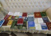 В мечетях Мордовии нашли литературу «Таблиги Джамаат»