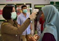 В Малайзии рассказали об открытии границ для туристов