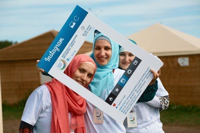 В ДУМ РТ рассказали о предстоящем форуме мусульманской молодежи.