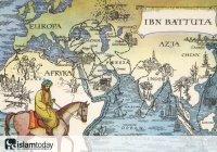 Ибн Баттута: почему путешественник обходил город Дели стороной?