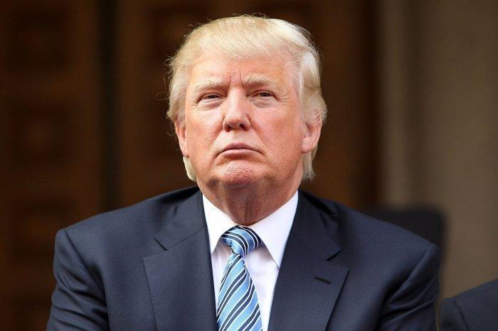Трамп намерен заключить с Россией новое соглашение по ядерным вооружениям.
