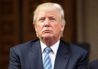 Трамп назвал заключение ядерной сделки с РФ главной мировой проблемой