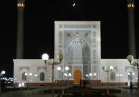 В Узбекистане назвали дату открытия мечетей