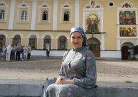 Христианка выиграла путевку в Хадж для своего друга-мусульманина