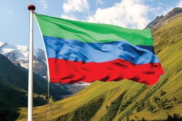 Дагестан откроет представительство в Турции