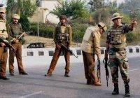 Пакистан обвинил Индию в геноциде мусульман