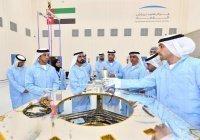 ОАЭ обучат миллион медиков со всего мира