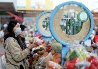В Казахстане анонсировали смягчение ограничений по коронавирусу