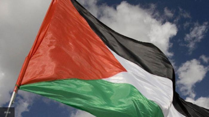 Палестина отозвала посла из ОАЭ