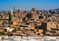 Угроза мамлюкскому наследию в Каире