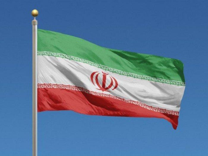 Иран поддержал палетинцев на фоне соглашения между ОАЭ и Израилем.