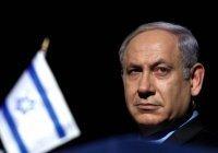 Египет, Оман и Бахрейн поддержали соглашение между Израилем и ОАЭ
