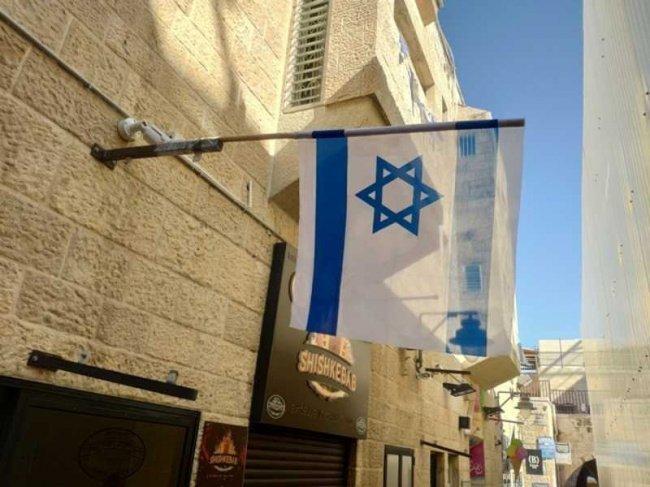 Израиль может заключить мирное соглашение с еще одним арабским государством.