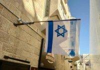 США анонсировали мирное соглашение Израиля с еще одной арабской страной