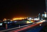 При взрыве в порту Бейрута пострадали 2 тыс. ливанских врачей
