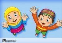 Что делать, чтобы ребенок был счастлив? 8 советов для любящих родителей