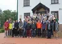 Стартовал юбилейный Х Форум мусульманской молодежи