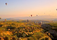 Установлено, что важно сделать туристам по возвращении из Турции