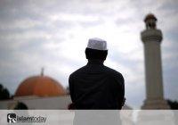Пророк (ﷺ) не признает таких верующих