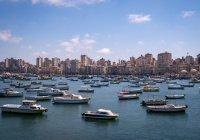 В портах Египта перестанут хранить опасные вещества