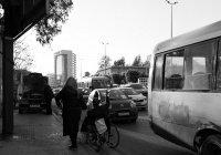 Ливан продлил чрезвычайное положение в Бейруте