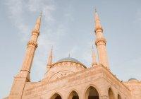 Ливан исключил международное расследование взрыва в Бейруте