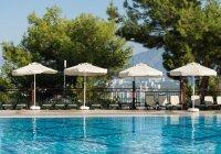 Назван наиболее популярный у россиян курорт в Турции