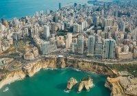 В МЧС рассказали о трудностях при разборе завалов после взрыва в Бейруте