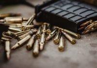 НАК: убитые в Ингушетии боевики причастны к атакам на силовиков