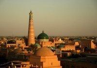 В Узбекистане состоялся первый после карантина коллективный намаз