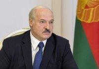 Лукашенко заявил, что оппозиция расшатывает межконфессиональный мир
